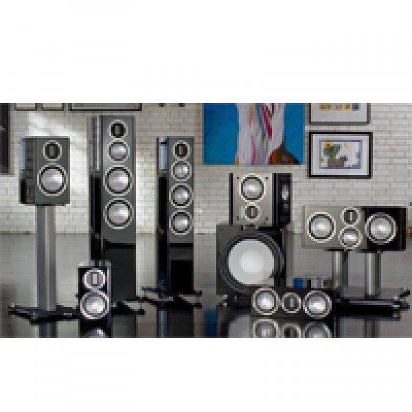 Monitor Audio Gold Serie